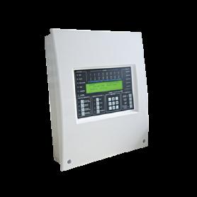 ไฟอราม NUMENS - PNC-3000-8Z