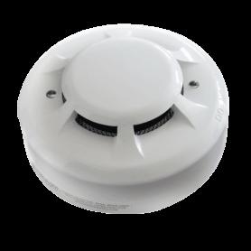 กล้องวงจรปิด IPรุ่น AVM571 PTZ Speed Dome