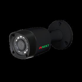 กล้องวงจรปิด iNNEKT MHD รุ่น ZDMI1023 กล้องภายนอก ความละเอียด 1 ล้านพิกเซล