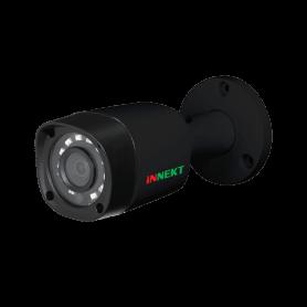 กล้องวงจรปิด iNNEKT MHD รุ่น ZDMI2023 กล้องภายนอก ความละเอียด 2 ล้านพิกเซล