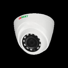 INNEKT Keyboard รุ่น ZAS101 ใช้ควบคุมกล้อง Speed Dome