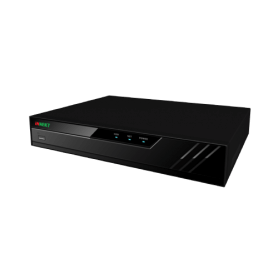 ZKTR202 กล้องวงจรปิด INNEKT HD-TVI ความละเอียด 2 ล้านพิกเซล