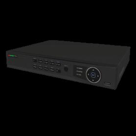 ZKD616A DVR INNEKT HD-TVI รองรับกล้อง 16CH รับประกัน 3 ปี