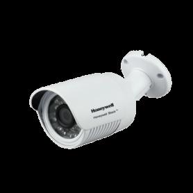 กล้องวงจรปิด HONEYWELL IP(1.3MP) รุ่น CALIPB-1AI60-10P