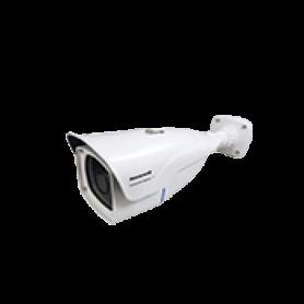กล้องวงจรปิด HONEYWELL IP(1.3MP) รุ่น CALIPB-1AIV-40P