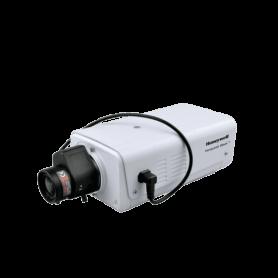 กล้องวงจรปิด HONEYWELL IP(1.3MP) รุ่น CALIPB-1AP