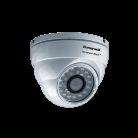 กล้องวงจรปิด HONEYWELL IP(1.3MP) รุ่น CALIPD-1AI36-VP