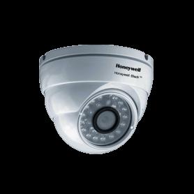 กล้องวงจรปิด HONEYWELL IP(1.3MP) รุ่น CALIPD-1AI60-VP