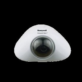 กล้องวงจรปิด AVTECH รุ่น AVT401AP  2Mexgapixel