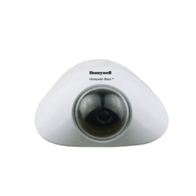 กล้องวงจรปิด HONEYWELL IP(1.3MP) รุ่น CALIPDF-1A36P