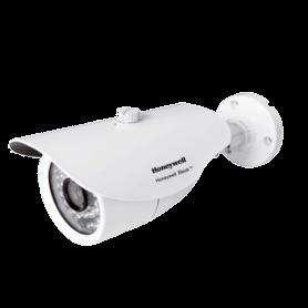 กล้องวงจรปิด HONEYWELL IP(1.3MP) รุ่น CALIPB-1AI60-20P