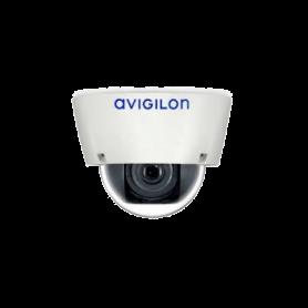 กล้องวงจรปิด Avigilon รุ่น 2.0C-H4A-D1-IR