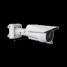 กล้องวงจรปิด Avigilon รุ่น 5.0L-H4A-BO1-IR ความละเอียด 5 ล้านพิกเซล