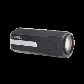 กล้องวงจรปิด Avigilon รุ่น 2.0-H3-B2 ความละเอียด 2 ล้านพิกเซล