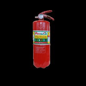 ถังดับเพลิง PROSECURE รุ่น FSE1050305