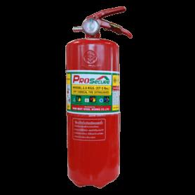 ถังดับเพลิง PROSECURE รุ่น FSE1150620