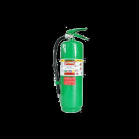 ถังดับเพลิง PROSECURE รุ่น FSEC105