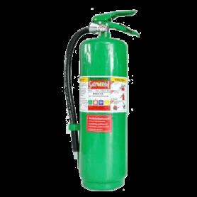 ถังดับเพลิง PROSECURE รุ่น FSEC115