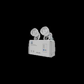 ไฟฉุกเฉิน PROSECURE รุ่น DRX-1202