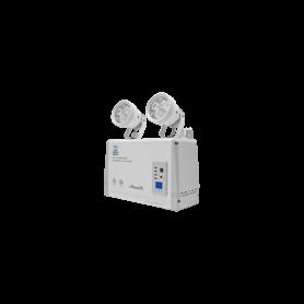 ไฟฉุกเฉิน PROSECURE รุ่น DRX-1203