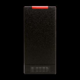 กล้องวงจรปิด IP รุ่น K-EF134L06E