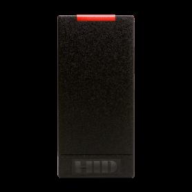 กล้องวงจรปิด IP รุ่น K-EW114L03E