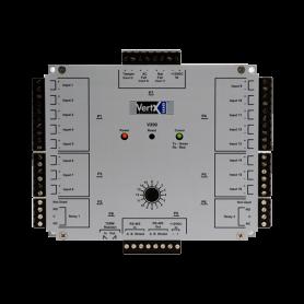 กล้องวงจรปิด iNNEKT ZKTR2043 Dome camera
