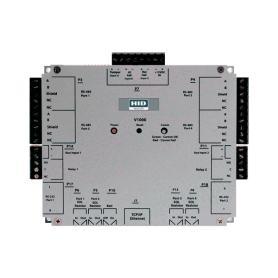 Access Control Controller HID รุ่น 72000BEP0N02