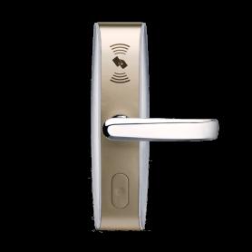 ZKTeco Hotel Lock รุ่น LH4000