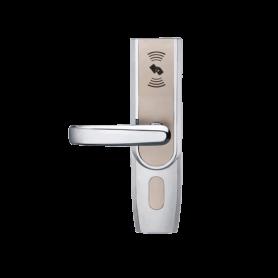 ZKTeco Hotel Lock รุ่น LH5000