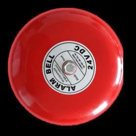 ไฟอราม Conventional fire alarm bell กระดิ่ง NUMENS - NFB-66
