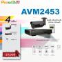Promotion AVN2453