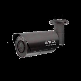 กล้องวงจรปิด ZKI2034P INNEKT IP