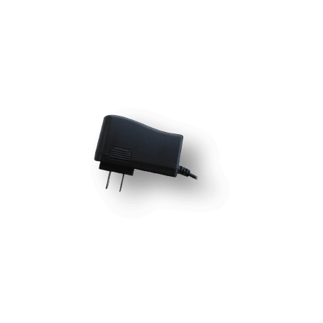 Adapter iNNEKT รุ่น ZCA121A