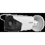 กล้องวงจรปิด Hikvision รุ่น DS-2CE16D0T-IT3 8