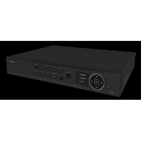 กล้องวงจรปิด Hikvision DS-2CE16D5T-IT3
