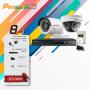 กล้องวงจรปิด Hikvision DS-2CE56D1T-VPIR