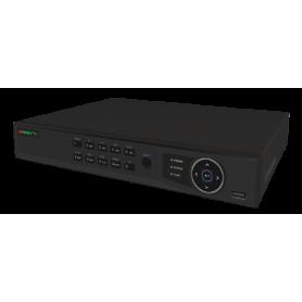 DVR Hikvision DS-7316HQHI-SH