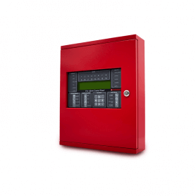 ไฟอราม Numens Addressable Control Panel 2 Loop - PNA-6004-2LR
