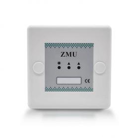 ไฟอราม Numens Addressable Zone Unit Module - PNA-621-Z03