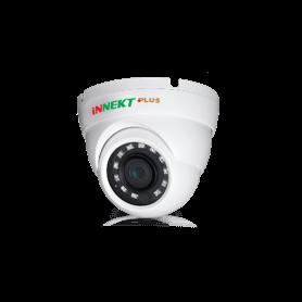 กล้องวงจรปิด iNNEKT Plus รุ่น ZDMR2033