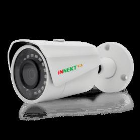กล้องวงจรปิด iNNEKT Plus IP รุ่น ZDI2033P