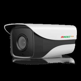 กล้องวงจรปิด iNNEKT Plus IP รุ่น ZDI2083P กล้องภายนอก ความละเอียด 2 ล้านพิกเซล