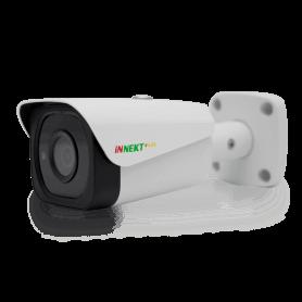 กล้องวงจรปิด iNNEKT Plus IP รุ่น ZDI2083PW