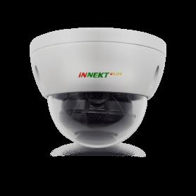 กล้องวงจรปิด iNNEKT Plus IP รุ่น ZDR2033PW