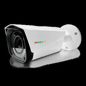 กล้องวงจรปิด iNNEKT Plus IP รุ่น ZDI205V2P