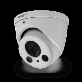 กล้องวงจรปิด iNNEKT Plus IP รุ่น ZDR205V2P กล้องภายใน ความละเอียด 2 ล้านพิกเซล