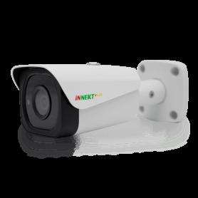 กล้องวงจรปิด iNNEKT Plus IP รุ่น ZDI4043P กล้องภายนอก ความละเอียด 4 ล้านพิกเซล