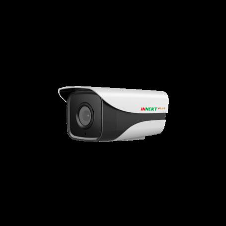 กล้องวงจรปิด iNNEKT Plus รุ่น ZDMI2053