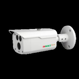 กล้องวงจรปิด iNNEKT Plus รุ่น ZDMI2083